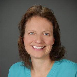 Claudia Skerjanz