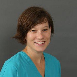 Dr. Eva Strüve