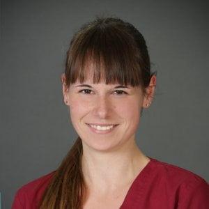 Lisa Vache