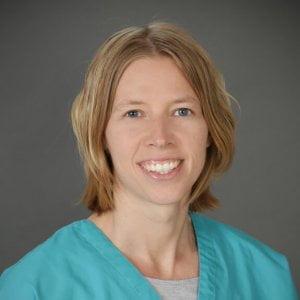Dr. Sabine Kautz
