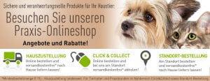 Shop Tierarzt