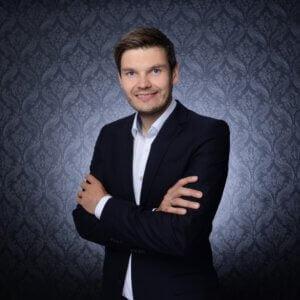 Sven Siewers